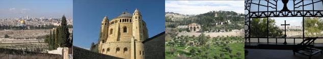 bandeauisrael
