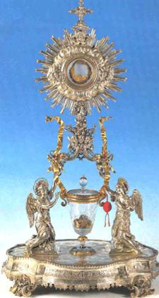 Miracle_eucharistique