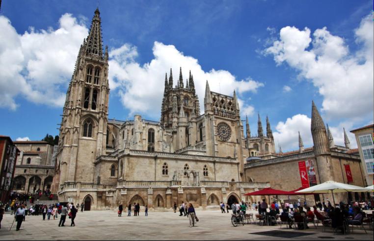 cathedrale_Burgos