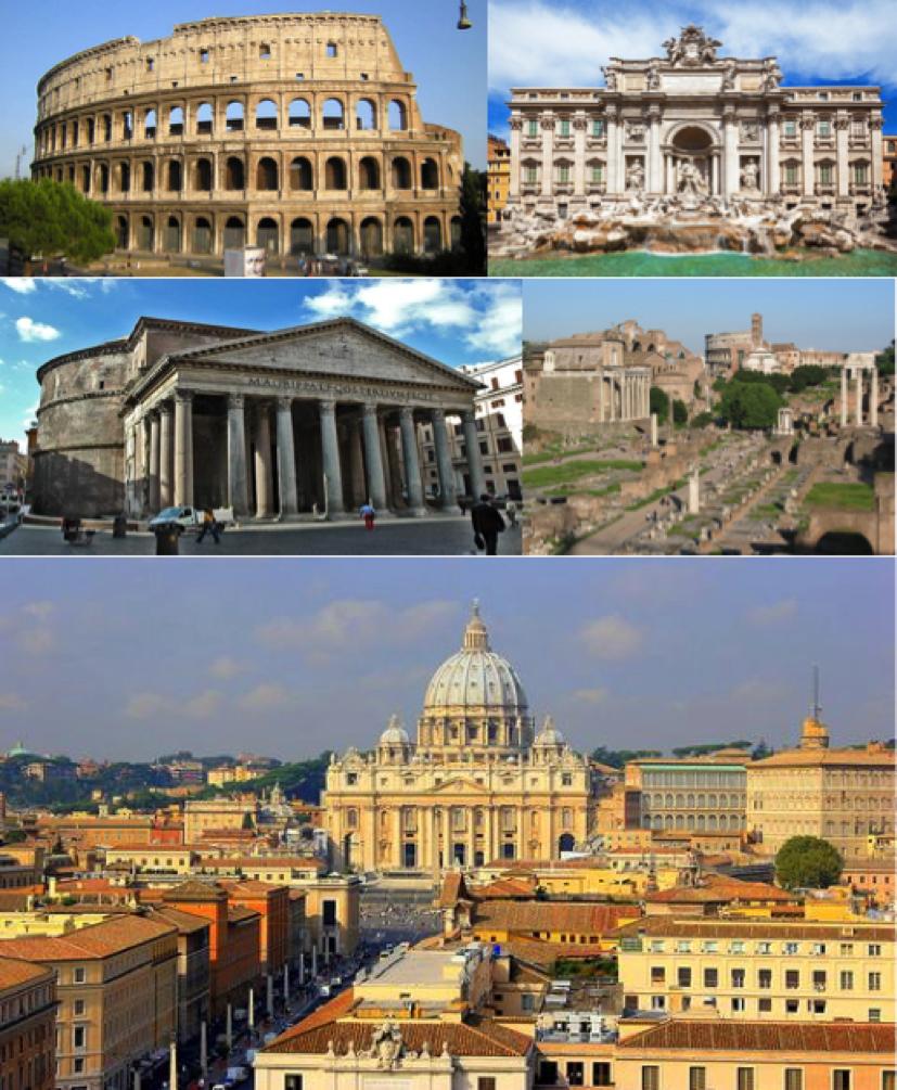 rome_antique